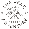 PeakAdventure