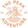 The Peak Adventure